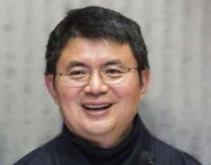 Pandemonium as Chinese Billionaire is Kidnapped from Luxury Hong Kong Hotel…See Details (Photo)